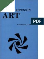 (f) Lipman, M. (complete) What-Happens-in-Art.pdf