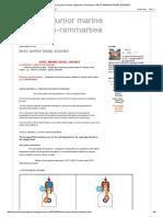2 Stroke and 4 Stroke Difference Basic for Junior Marine Engineers-rammarsea_ BASIC MARINE DIESEL ENGINES