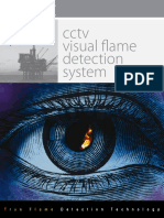 Video Flame Detection Brochure