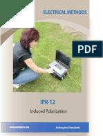 Scintrex_IPR12Brochure