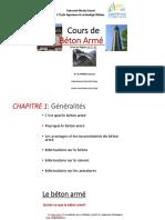 Béton armé chp0.pdf