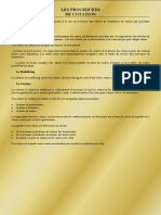 Procedure de cotation.pdf