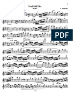 334739060-Rudy-Wiedoeft-Mazanetta-Waltz-Alto-Saxophone-Piano.pdf