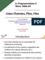9-Listes_chainées.ppt