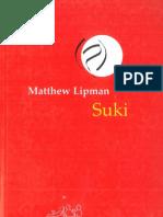 (f) Lipman Matthew Suki PDF