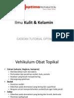 Ilmu-Kulit--Kelamin.pdf