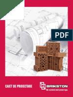 Caiet de proiectare caramida.pdf