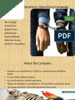 121331946-benetton.pdf