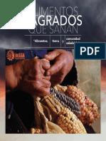 Alimentos+sagrados+que+sanan.pdf