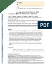nihms607730.pdf