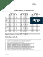 Steuerfuss 2015-2018 -- 31.01.18 (2)