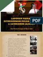 laphar ditreskrimum & satreskrim tgl 1 Maret 18.pdf