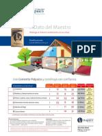 DOSIFICACIÓN HORMIGON.pdf