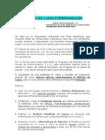 Metodo Casos Em Pre Sari Ales Ampliado 2010-2
