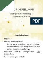 Metode-Penerjemahan-Materi-4.pptx
