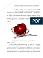 rightmajo.pdf
