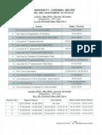 Acad Assessment Sch r2017 Iisem