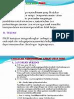 KEBIJAK.PAUD_BARU.pdf