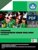 isi_819FAB72-0CE5-486D-AA2F-4D672DE86686_.pdf
