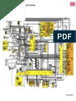 Electrical Circuit.pdf