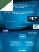 Presentación TG ELIU (1)