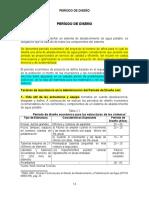 Período_de_Diseño[1]