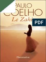 le-zahir