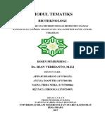 9. BIOTEKNOLOGI (bioremediasi).docx