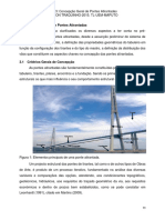 CHAPTER 3 TL-2015-NELSON TRAQUINHO-CONCEPTUAL DESIGN OF CABLE-STAYED BRIDGES -NELSON TRAQUINHO