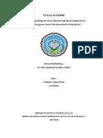 1510030-MAHKDA ANJANI PUTRI-MAKALAH MUSKULOSKELETAL 4 INFEKSI.docx