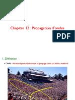 12.ondes.pdf