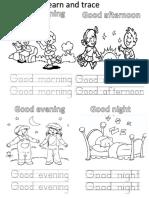 Islcollective Worksheets Beginner Prea1 Kindergarten Ability Worksheets Formal Greetings 136308518056ad7d9b87d0c7 62017120
