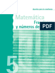 m5_docente.pdf