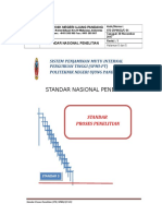 6 Standar Proses Penelitian-2017
