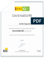 Certificado Analitica Web Google EOI-Copiado