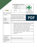 331609643-SOP-Form-Persetujuan-Rujukan.docx
