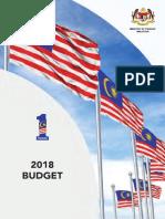 Budget 2018 ENG