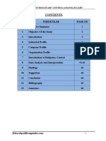 aprojectreportonbudgetarycontrolatrannasugars-120824223010-phpapp02