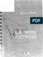 jean_alias.pdf