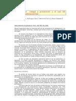 Factores_de_riesgo_y_proteccion_y_el_uso_de_toxicos_en_adolescentes