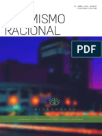 14 Abril PDF Optimismo Racional