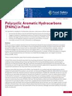 PAHs Factsheet 2015 FINAL