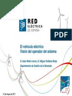 Asier Moltó Llovet_Miguel Ordiales Botija_El Vehículo Eléctrico. Visión del Operador del Sistema.pdf