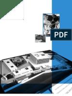 Guía de Diseño y Construcción de Proyecto