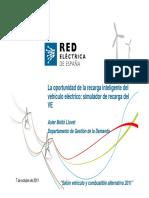 Asier Moltó Llovet_La Oportunidad de la Recarga Inteligente del Vehículo Eléctrico. Simulador de Recarga del VE.pdf