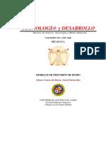 Alberto Ventosa del Rincón_David Martín Ruiz_Modelos de Previsión del Ruido.pdf
