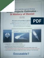 Ingineria Costurilor-subiect Examen