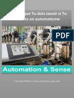 7-choses-que-tu-dois-savoir-si-tu-debutes-en-automatisme.pdf
