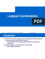 C3-combinatoire
