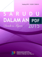 Sarudu-Dalam-Angka-2015.pdf